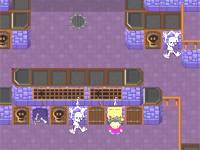 Dom duchów 6