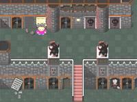 Dom duchów 8