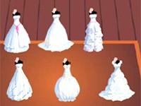 Kup suknię ślubną