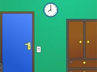 Pokój nr 7
