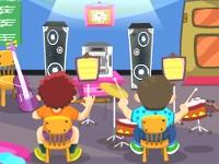 Lekcja muzyki