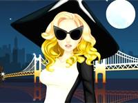 Modna Lady Gaga