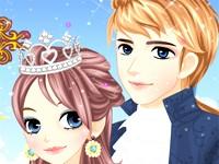 Księżniczka Tessa