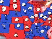 Waleczne wybory