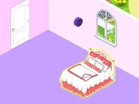 Urządzanie pokoju 3