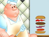 Uczeń kucharza