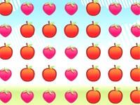 Zbieranie owoców