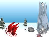 Yeti 1: Bloody Pingu