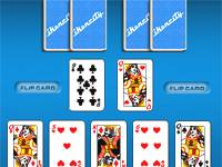 Quick Cards