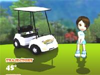 Everybody\'s Golf