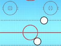 Air Hockey v2