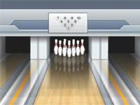 Bowling 2DP