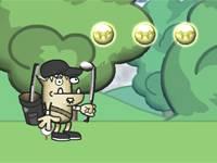 Golf Goblin 2
