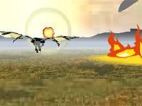 Nimian Flyer II