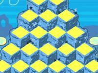 Pyramid Peril