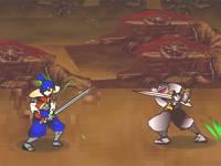 Samurai's Blood 2