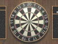 Darts 501+ 301