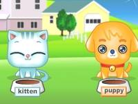 My Cute Pets2