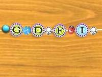 Make a Bead