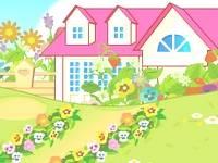 Sue Gardening