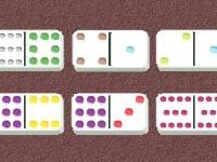 Domino Mexicano