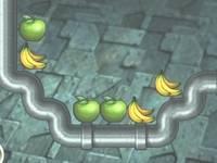 Fruit Fall2