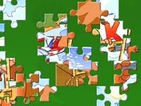 Gry Dla Dzieci - darmowe gry online