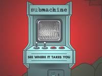 Submachine 2: Lighthouse