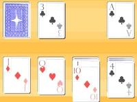Solitaire2