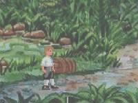 Monkey Island - Escape 2