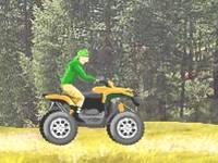 Stunt Rider2