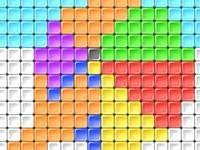 Gry Logiczne - darmowe gry online