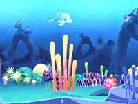 Lagoon quest 2
