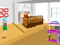 Room maker2