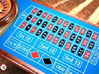 Roulette 2000 2