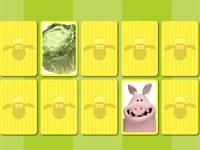 Sheep match quest
