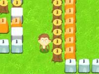 Litter monkey2