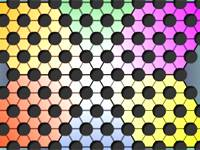 Chinese checkers2