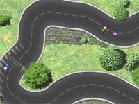 Mini racing3